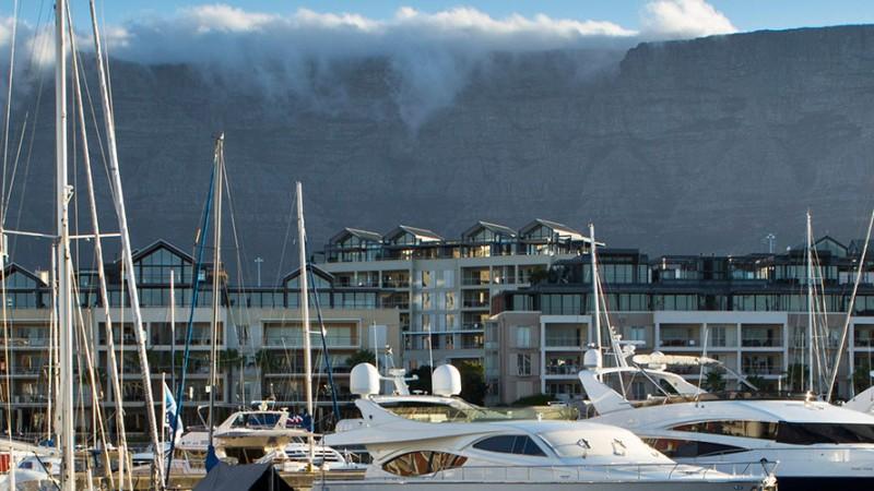 Cape Town – Explore & Enjoy