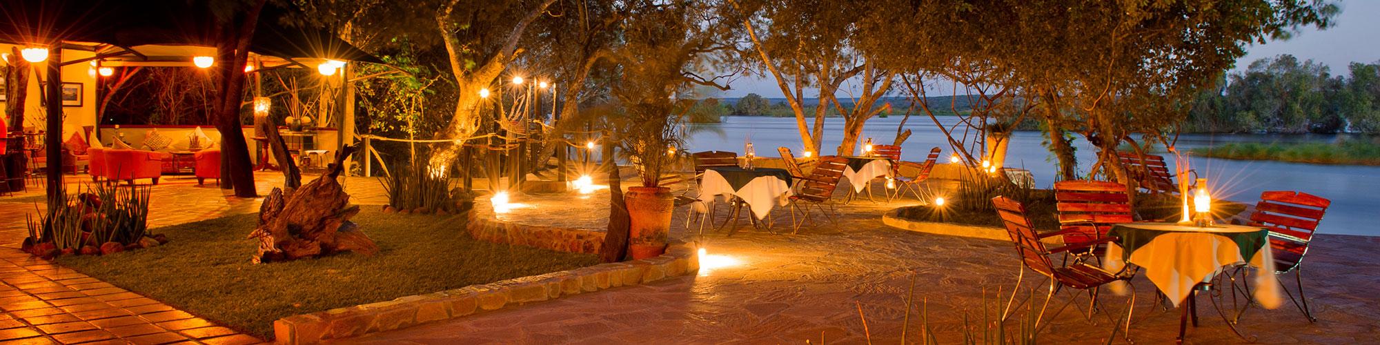 Islands-of-Siankaba-terrace-Zambia
